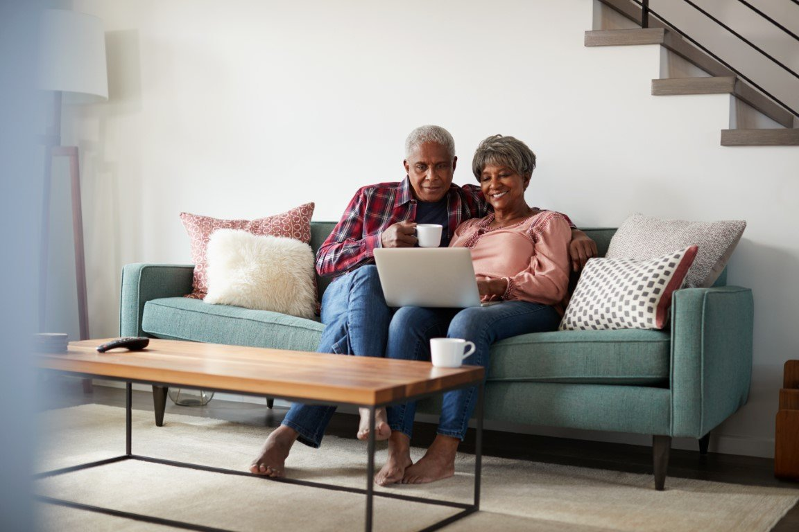 Estate Planning with Wealth Management Resources